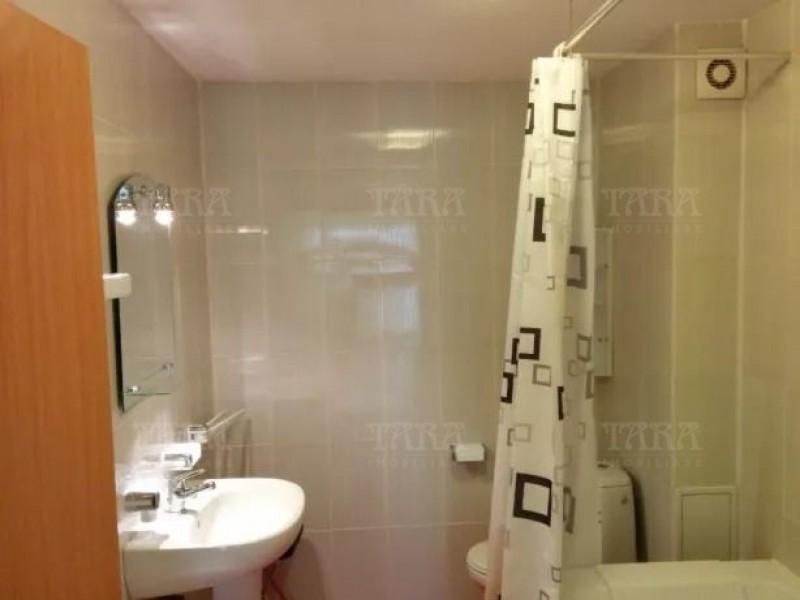 Apartament Cu 2 Camere Floresti ID V755516 6