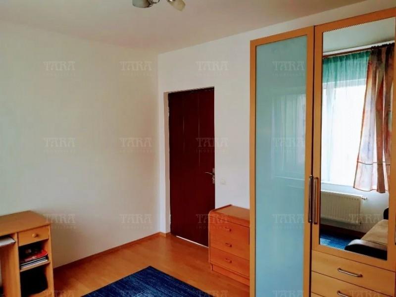Apartament Cu 3 Camere Floresti ID V1032833 5