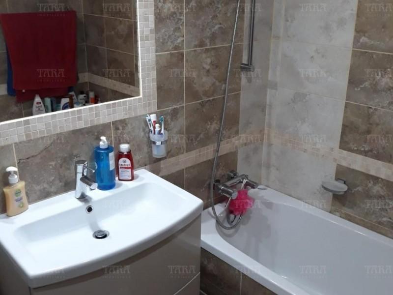 Apartament Cu 3 Camere Floresti ID V569424 9