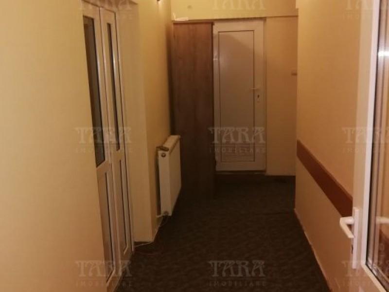 Apartament Cu 2 Camere Ultracentral ID I596365 5