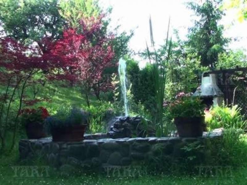 Casa Cu 1 Camera Feleacu ID V295586 4