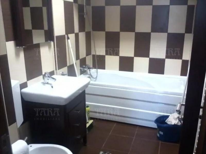 Apartament Cu 2 Camere Baciu ID V772496 4