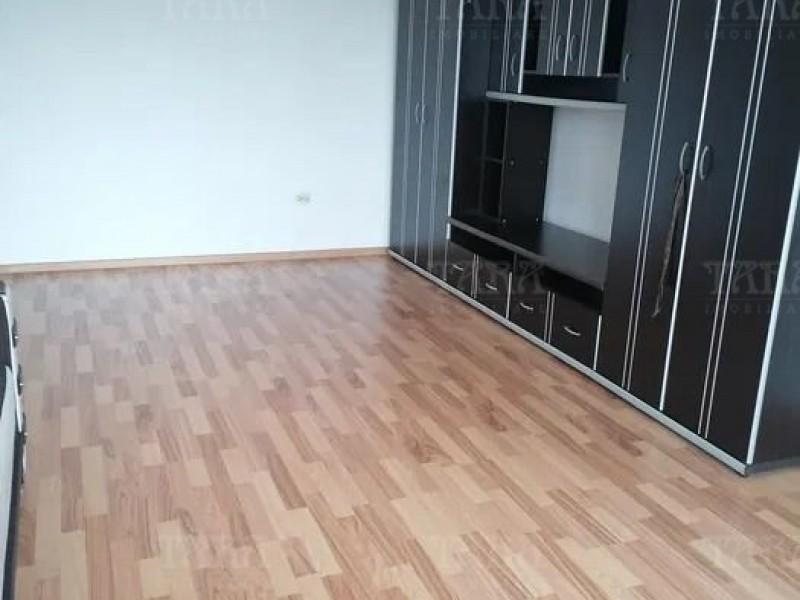 Apartament Cu 2 Camere Floresti ID V1060821 2