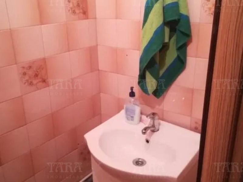 Apartament Cu 3 Camere Marasti ID V949341 7