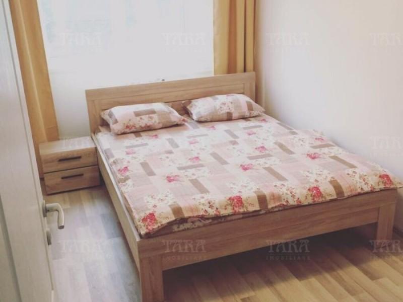 Apartament Cu 2 Camere Manastur ID V442605 4