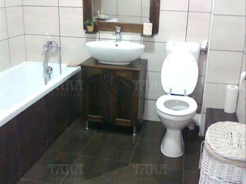 Apartament Cu 2 Camere Floresti ID V374706 5
