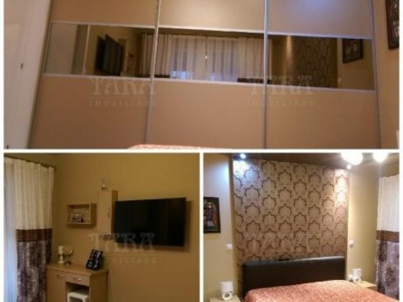 Apartament Cu 3 Camere Floresti ID V487348 5