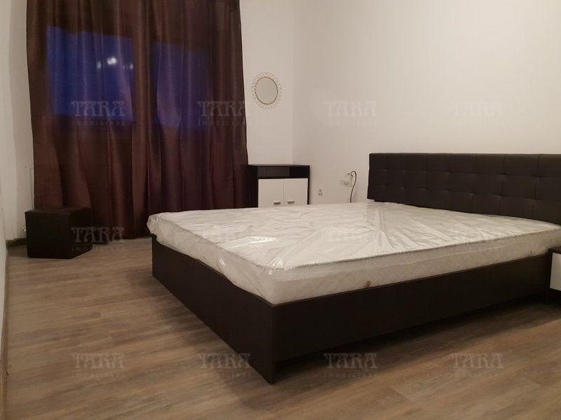 Apartament Cu 2 Camere Floresti ID V969115 7