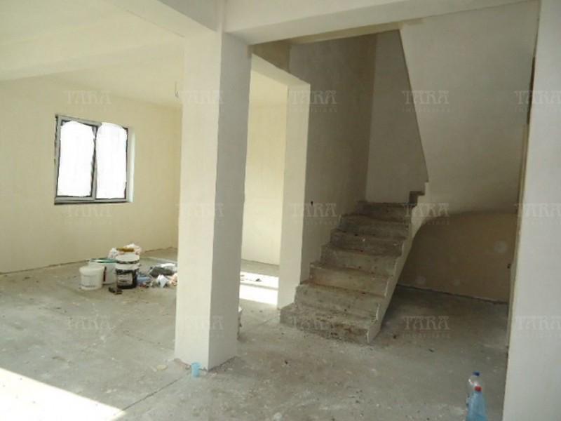 Casa Cu 4 Camere Floresti ID V375049 5