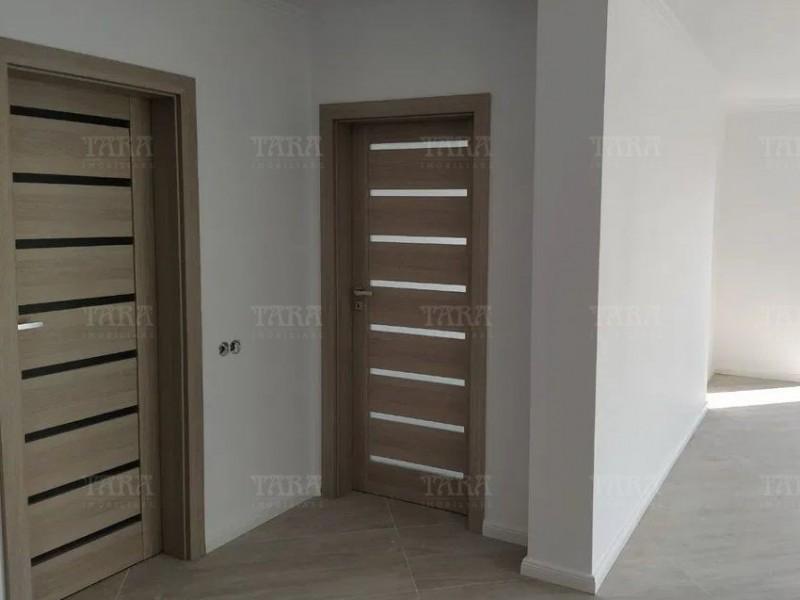 Apartament Cu 2 Camere Gheorgheni ID V1010986 3