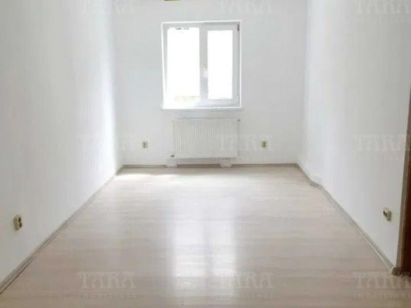Apartament Cu 3 Camere Manastur ID V1189586 2
