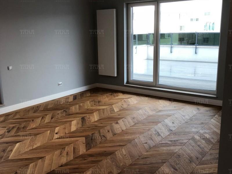 Apartament Cu 3 Camere Buna Ziua ID V584613 2