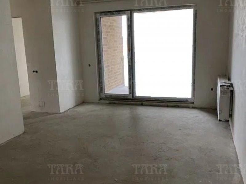 Apartament Cu 3 Camere Andrei Muresanu ID V1111134 4