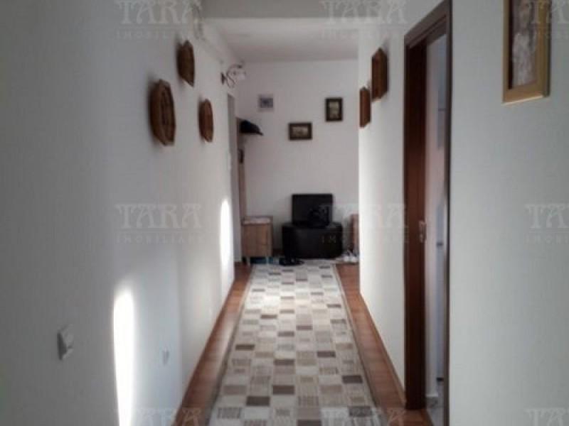 Apartament Cu 2 Camere Europa ID V587527 5