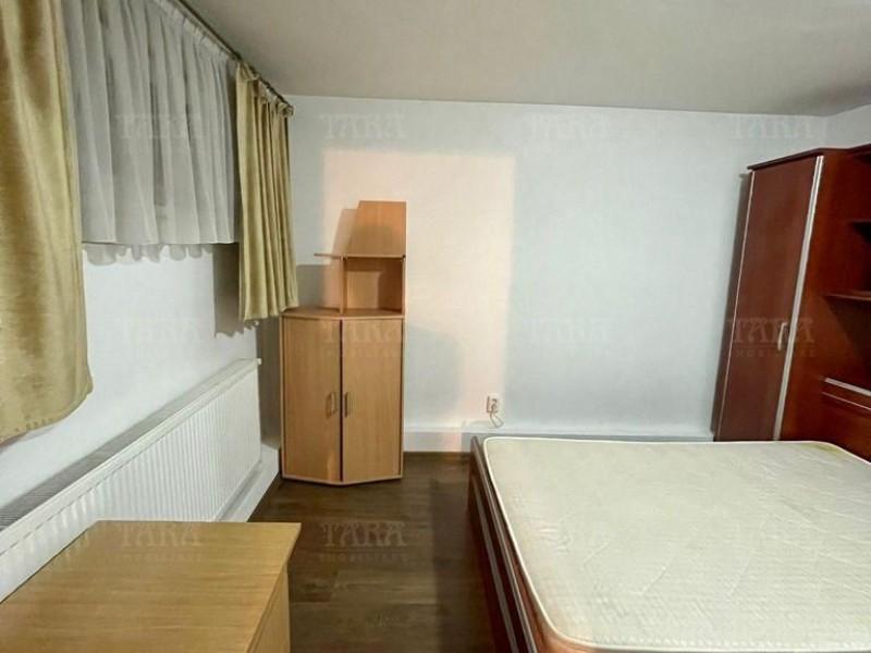 Apartament Cu 3 Camere Semicentral ID I303716 9