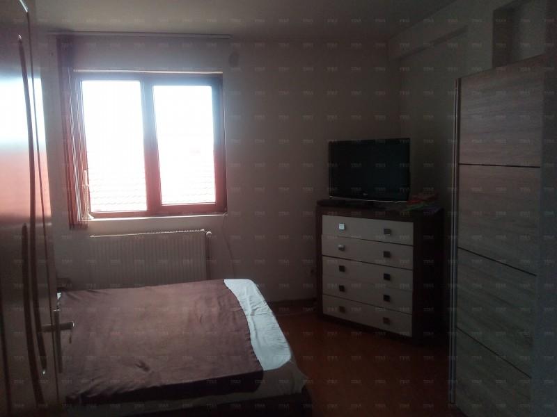 Casa Cu 5 Camere Gruia ID V275444 5