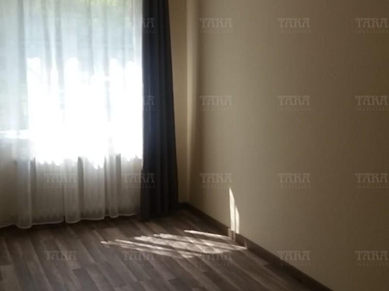 Apartament Cu 3 Camere Gheorgheni ID V694961 6