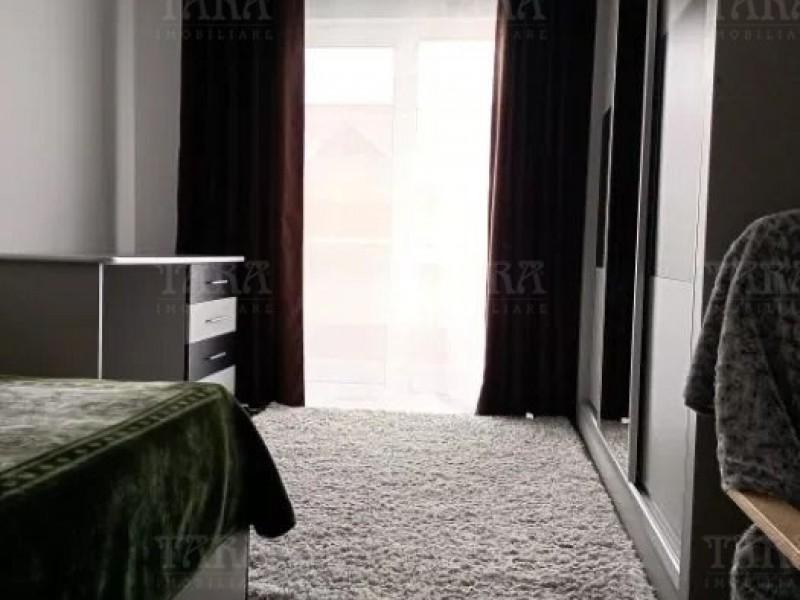 Apartament Cu 2 Camere Floresti ID V1112454 5