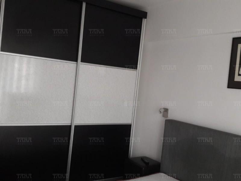 Apartament Cu 3 Camere Gheorgheni ID I562728 8