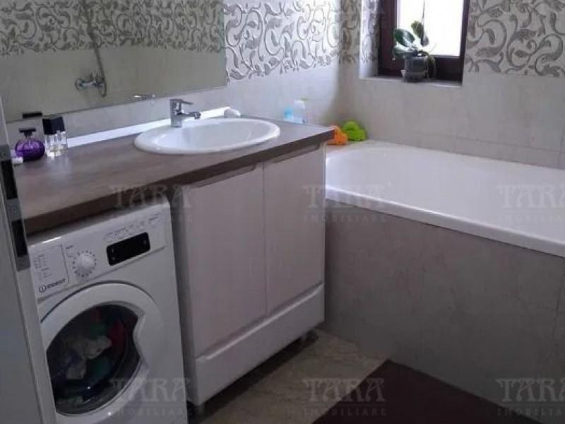 Apartament Cu 3 Camere Marasti ID V924514 5