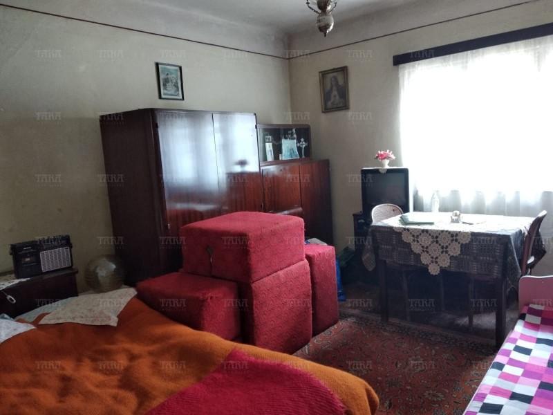 Casa Cu 2 Camere Semicentral ID V694948 1