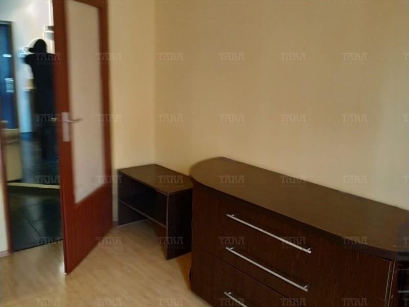 Apartament Cu 2 Camere Buna Ziua ID I872582 12