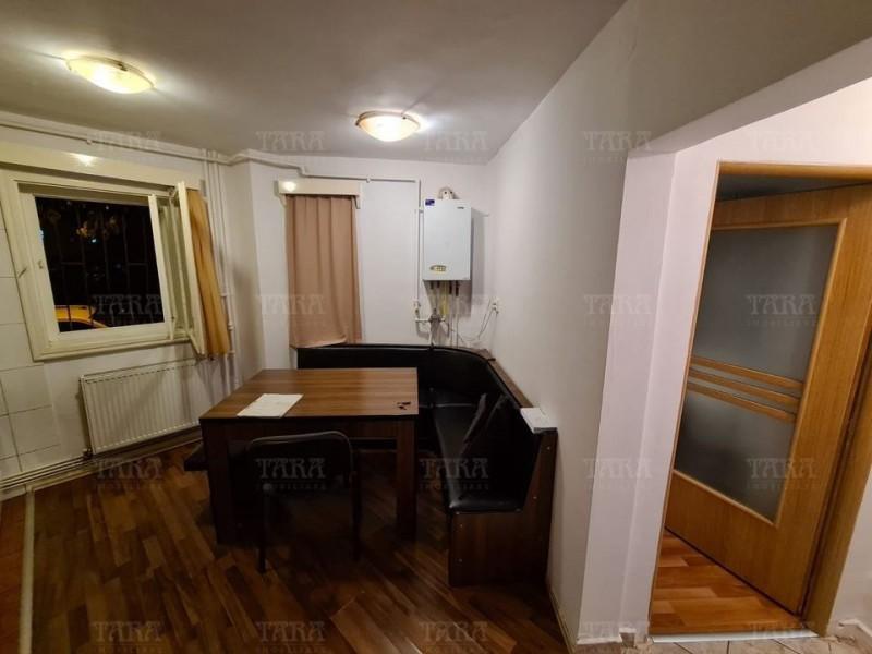 Apartament Cu 2 Camere Marasti ID V1332704 4