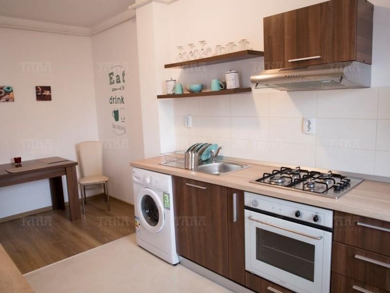 Apartament Cu 2 Camere Buna Ziua ID V616395 2
