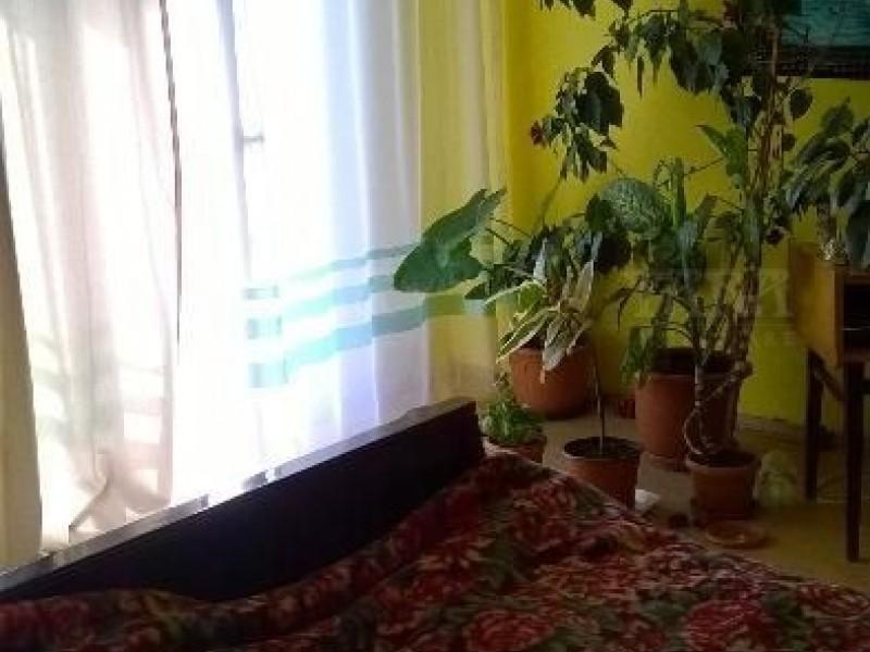 Casa Cu 3 Camere Floresti ID V154583 3