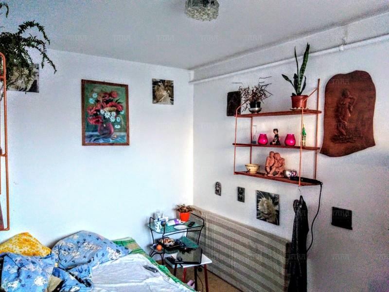 Apartament Cu 3 Camere Grigorescu ID V890086 1