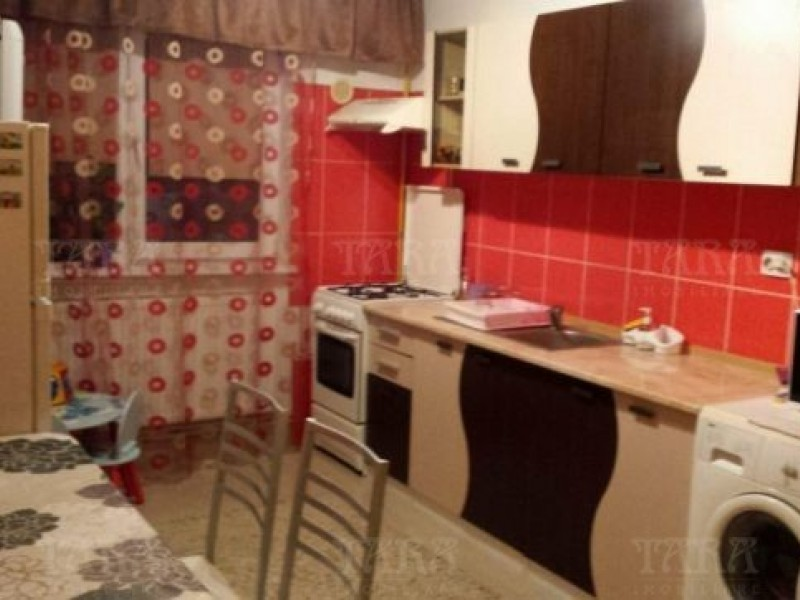 Apartament Cu 2 Camere Manastur ID V570850 3