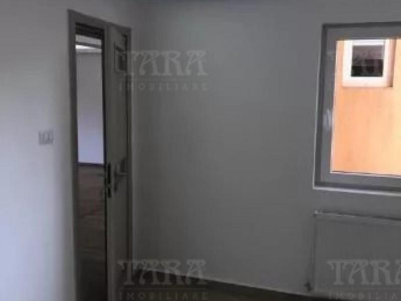 Apartament Cu 3 Camere Gheorgheni ID V686948 4