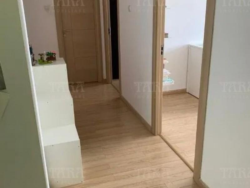 Apartament Cu 3 Camere Buna Ziua ID V955869 4