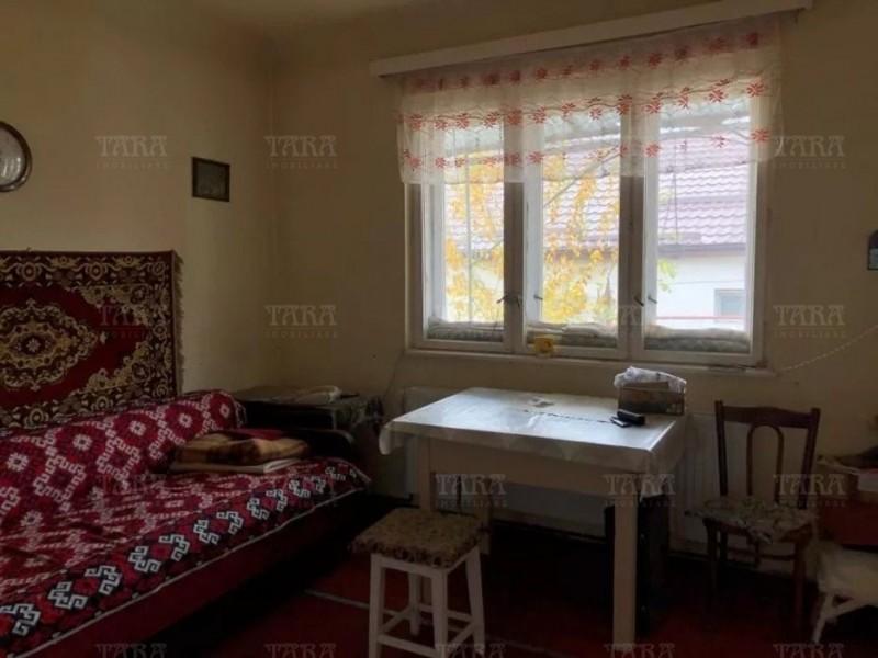 Casa Cu 3 Camere Dambul Rotund ID V827649 3