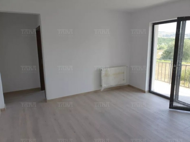 Apartament Cu 2 Camere Floresti ID V758175 4