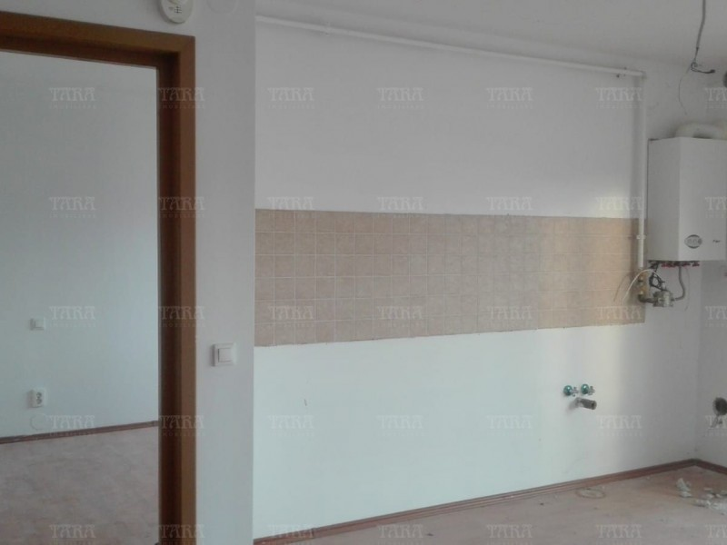 Apartament 2 camere, Chinteni