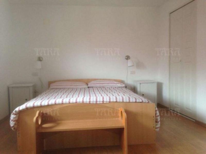 Apartament Cu 3 Camere Floresti ID V476089 4