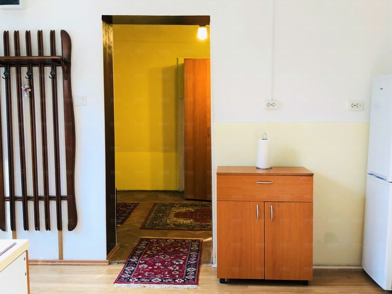 Apartament Cu 2 Camere Ultracentral ID V1017651 4