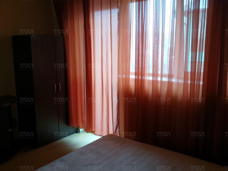 Apartament Cu 2 Camere Buna Ziua ID I872582 10