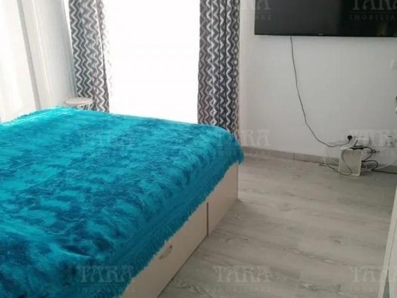 Apartament Cu 3 Camere Borhanci ID V1092952 5