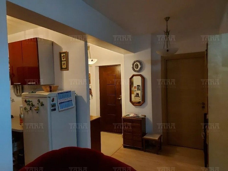 Apartament Cu 2 Camere Buna Ziua ID V1112938 3