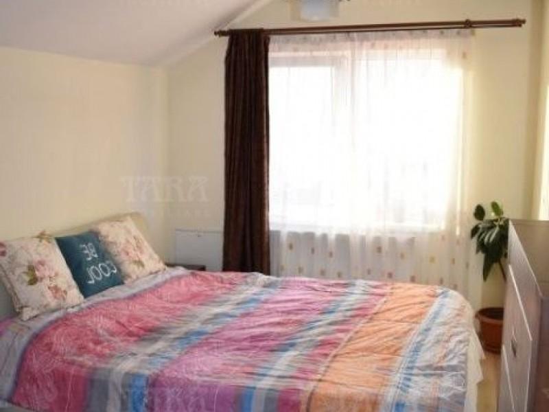 Casa Cu 4 Camere Floresti ID V646115 4