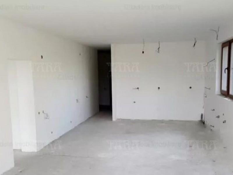 Apartament Cu 3 Camere Grigorescu ID V629294 2