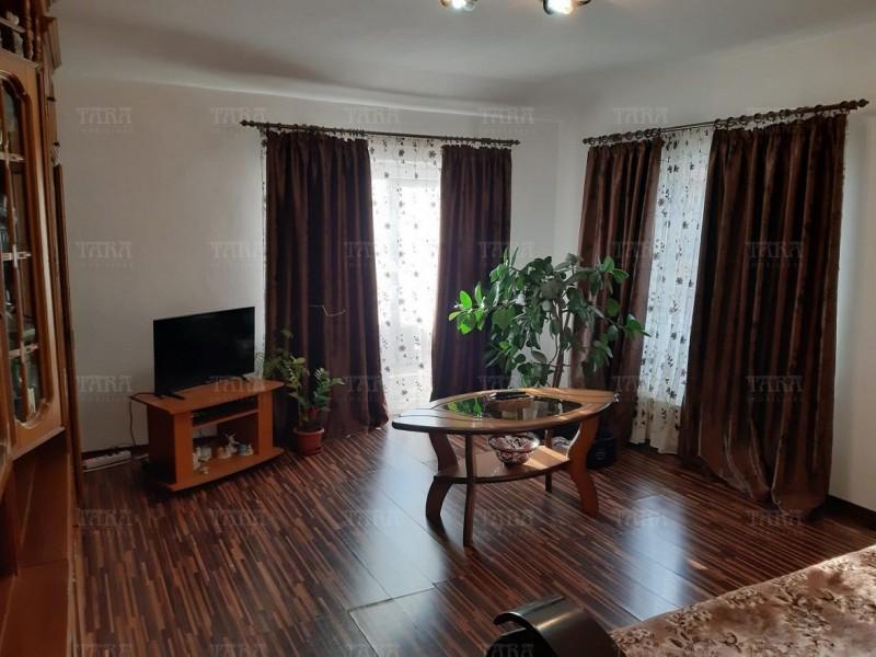 Apartament Cu 2 Camere Floresti ID V1182461 3