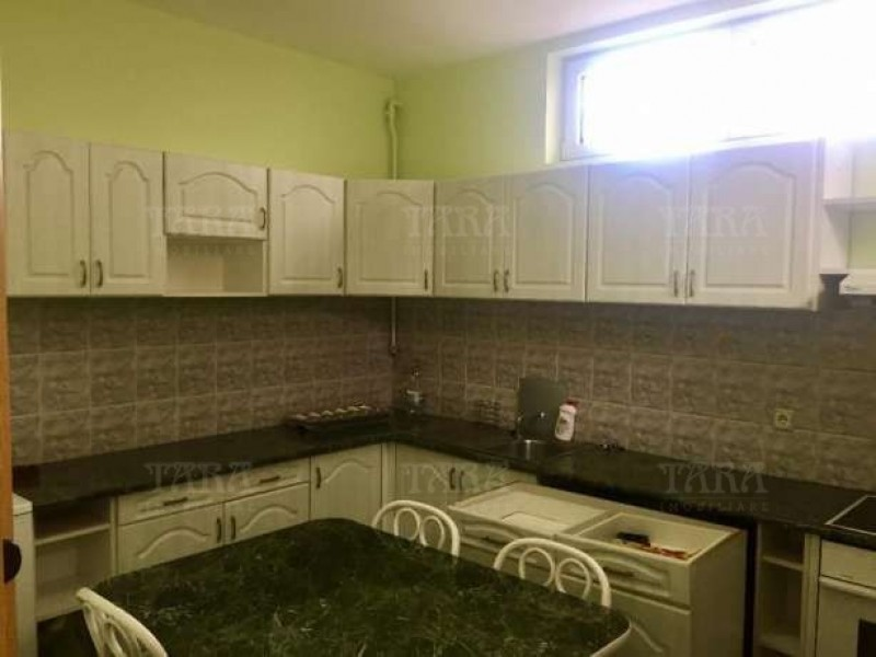 Casa 4 camere, Gheorgheni