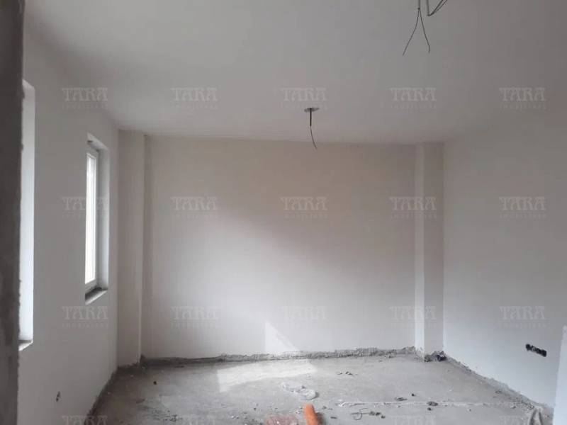 Apartament Cu 1 Camera Floresti ID V920592 1