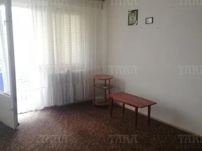 Apartament Cu 2 Camere Manastur ID V888738 2