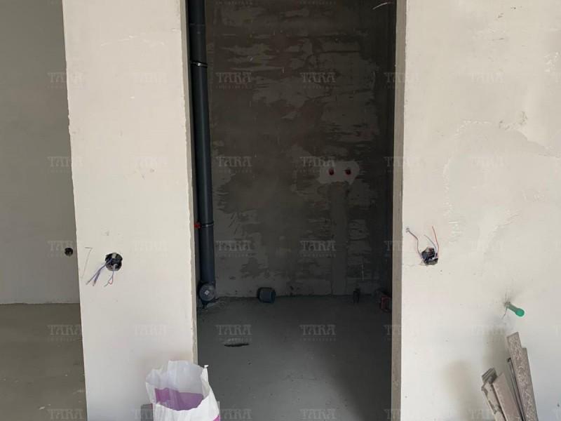 Apartament Cu 3 Camere Iris ID V1065334 4