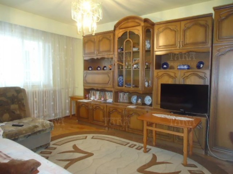 Apartament Cu 3 Camere Manastur ID V643947 1