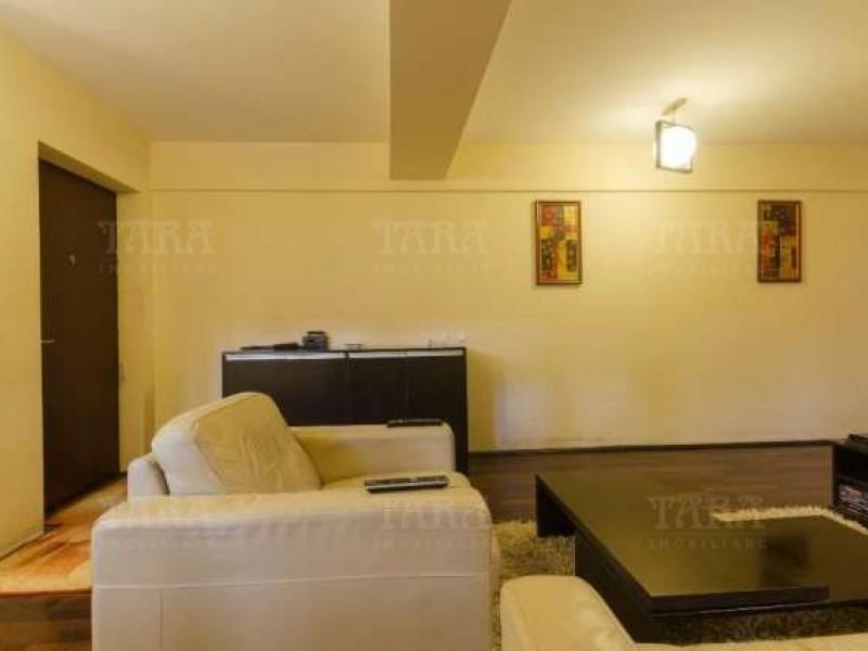 Apartament Cu 2 Camere Manastur ID V371692 2